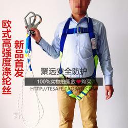 5点安全带_潍坊安全带_聚远安全带图片
