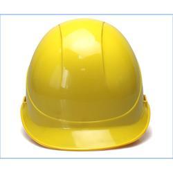 鹰潭安全帽_聚远安全帽_安全帽标准图片