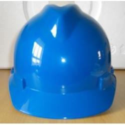 北京安全帽,聚远安全帽,安全帽图片