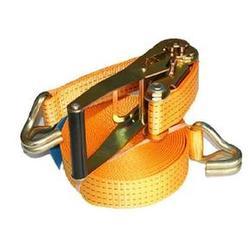 拉紧器捆绑器-济南捆绑器-聚远捆绑器图片