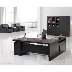 安徽梓兴办公家具(图),办公家具,宿州办公家具图片