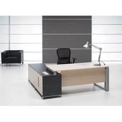 经理桌颜色,安徽梓兴办公家具(在线咨询),经理桌图片