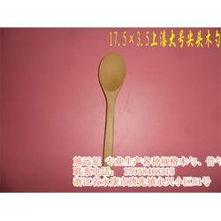 蜂蜜木勺_木勺_施远征木勺加工实惠(查看)图片