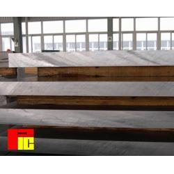 6063铝板-北京6063铝板厂家-荣创6063(优质商家)图片