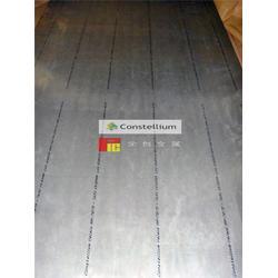 进口铝板、荣创、进口铝板供应图片