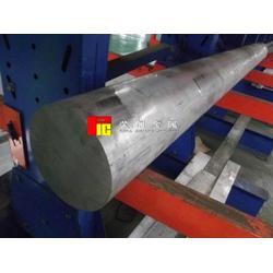 7075铝棒西南铝代理,福建铝棒,荣创7075(查看)图片