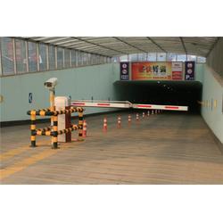 盘锦停车场系统_元鸿智能道闸系统(在线咨询)_智能停车场系统图片