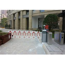 盘锦车牌识别系统|元鸿智能停车场系统|车牌识别系统图图片