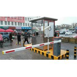智能停车场系统、葫芦岛停车场系统、元鸿智能停车场系统(多图)图片