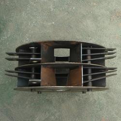 恒力机械(图),全价饲料机,太原饲料机图片