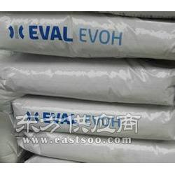 EVOHEVAL F104A图片