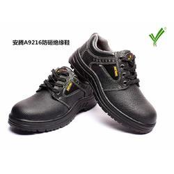 防砸安全鞋、永兴劳保、安全鞋图片