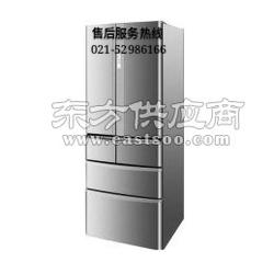 美菱冰箱维修不制冷及压缩机不启动各种故障检测图片