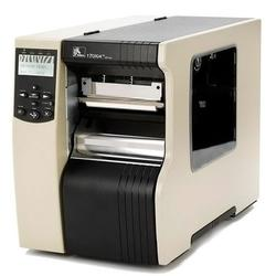 zebra HC100打印机-重庆打印机-AT-E(查看)图片