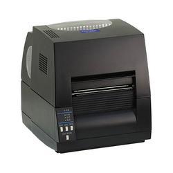 tsc条码打印机_条码打印机_砹石中国(图)图片