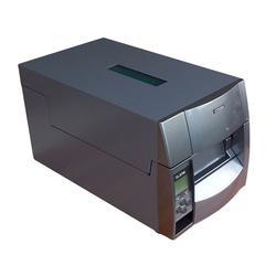 条码打印机品牌-条码打印机-砹石中国图片