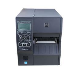 斑马220xi4(图)_斑马条形码打印机_打印机图片