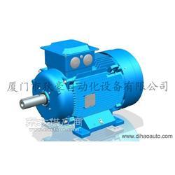 3000 r/min 2极 B5立式 标准设计 M2BAX71MA2 0.37KW B5 3GBA071310-BSCCN图片