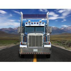 运价合理安全快捷(图)、青岛到福建货运、青岛到福建图片