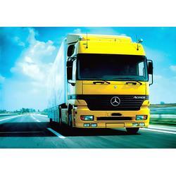 青岛福州货运-昊瑞德物流(在线咨询)马尾区货运图片