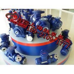 IMC100-80-125国产磁力泵、磁力泵厂家图片