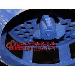 ZJQ300-20-37潜水抽砂泵,抽沙泵图片
