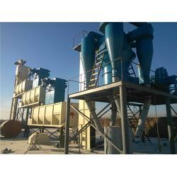 氢氧化钙设备 厂家直销氢氧化钙设备 吉鸿机械(优质商家)图片