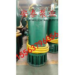 铸造 潜水泵排污排沙泵潜污泵厂家图片
