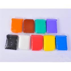宏彩商贸质量优良(图)、超轻粘土求购、超轻粘土图片