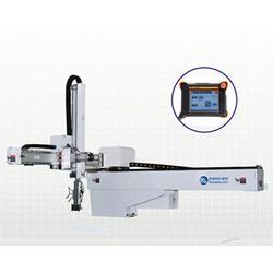 国产机械手生产商-数控国产机械手-国产机械手哪家好(多图)图片