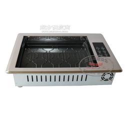 韩式烧烤炉新款A1图片