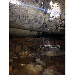 漏水检测公司 漏水检测图片