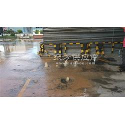 地下管道检测/给水管漏水检测图片