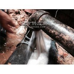 暗管漏水检测/水管漏水检测图片