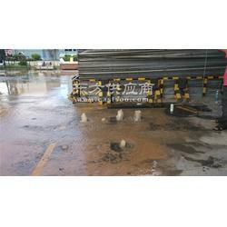 漏水检测 地下管线探测公司图片