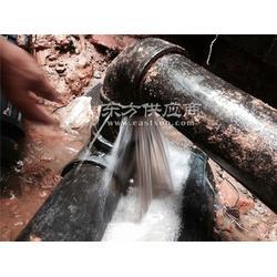 管道漏水检测公司 地下管网探测图片