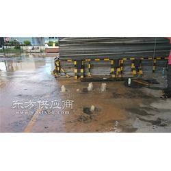 检测水管漏水/地下水管漏水检测图片