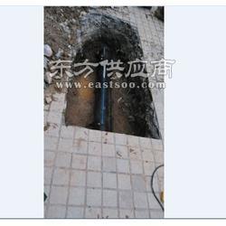 地下管网探测/地下管道检测图片