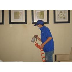 相城区甲醛检测,室内甲醛检测仪器,净卫士环保(优质商家)图片