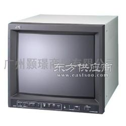 关于JVC监视器TM-H19L2D的安装说明图片