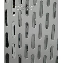 钢丝网装饰网,唯佳装饰网,装饰网生产厂家图片