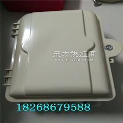SMC24芯光纤分线盒-24芯光纤配线箱图片
