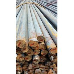 江电固川金属管件(图),A105钢棒直销,兰州A105钢棒图片