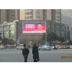 常州LED广告优势|天诺传媒|常州LED广告图片