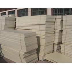 安徽挤塑聚苯板-无锡建裕建筑节能工程(推荐商家)图片