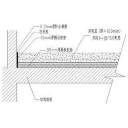 江苏BGL保温隔音板-江苏BGL-无锡建裕建筑节能图片