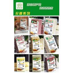 朔州袋装大米晋中杂粮礼盒,杂粮,杂粮礼盒图片