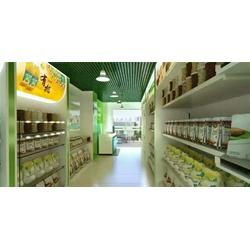 五谷杂粮礼盒、济南五谷杂粮、高粱米|薏米杂粮图片