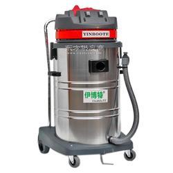 大型车间用伊博特工业吸尘器IV308EC可吸尘吸水的吸尘器厂家包邮实惠图片