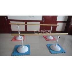 移动篮球架规格尺寸详细介绍遥控电动液压篮球架生产厂家图片